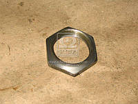 Гайка М36х1,5 вала промежуточного ЗИЛ 130 (пр-во г.Рославль) 130-1701061