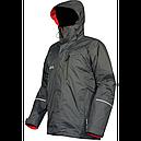Штормовая куртка Neve(Commandor) Mousson, фото 2