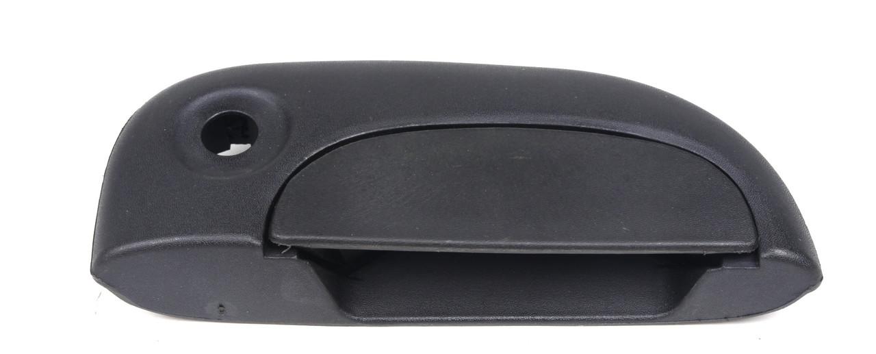 Ручка дверей зовнішня Renault Kangoo Right