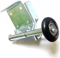 Кронштейн нижний правый для гаражных ворот RBS-100R