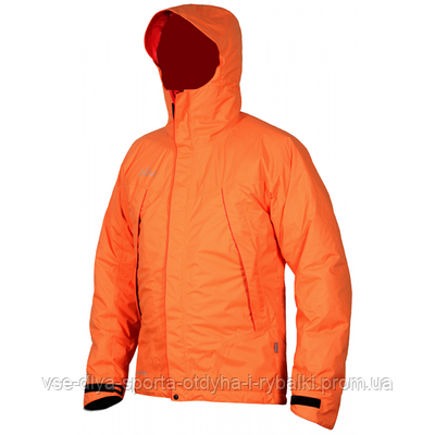 Штормовая куртка Neve(Commandor) Mission
