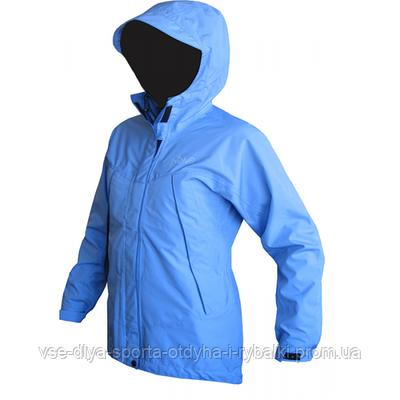 Штормовая женская куртка Neve(Commandor) Isola