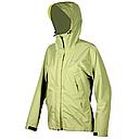 Штормовая женская куртка Neve(Commandor) Isola, фото 2