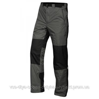Штормовые брюки Neve(Commandor)Oris