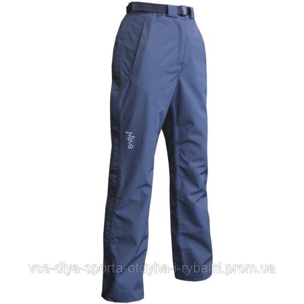 Штормовые женские брюки Neve Vista