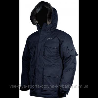 Зимняя куртка Neve(Commandor)Tempest