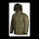 Зимняя куртка Neve(Commandor)Tempest, фото 2