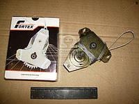 Стеклоподъемник ВАЗ 2121 левый  в коробке (пр-во Рекардо) 2121-6104021-01