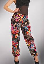 Женские летние брюки и шорты