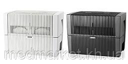 Увлажнитель и очиститель воздуха Venta LW45