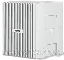 Увлажнитель и очиститель воздуха Venta LW25