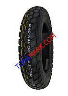Покрышка (шина) 3,50-10 (100/90-10) OCST DX-025 (TL)