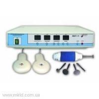 Аппарат для физиотерапии  комбинированный  МИТ-11 (физиотерапевтический вариант)