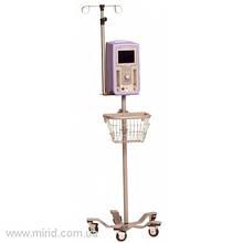 Аппарат дыхательный SIPAP Infant Flow для неинвазивной вентиляции легких и СРАР-терапии