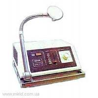 Аппарат физиотерапевтический переносной ДМВ-терапии ДМВ 20-1 Ранет