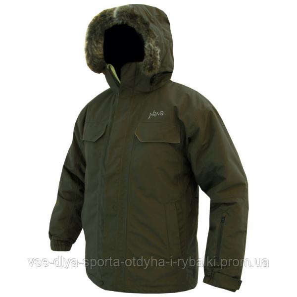 Зимняя куртка Neve Contest