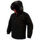 Зимняя куртка Neve Contest, фото 2