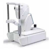Бесконтактный автоматический тонометр  Pulsair Desktop