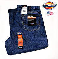 Джинсы мужские Dickies9393(США)/W38xL34/Regular Fit/Оригинал из США