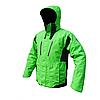 Лыжная куртка Neve(Commandor)Liberty