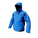 Лыжная куртка Neve(Commandor)Liberty, фото 2