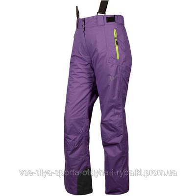 Лыжные женские брюки Neve Folie