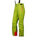 Лыжные женские брюки Neve Folie, фото 2