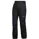 Лыжные женские брюки Neve Folie, фото 3