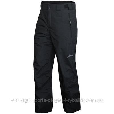Лыжные брюки Neve Virage
