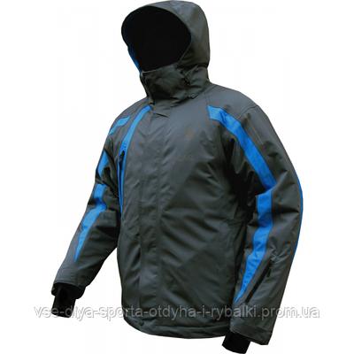 Лыжная куртка Neve(Commandor)Katana