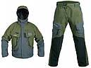 Рыболовный костюм Graff 630-B - 730-B (Весна - Осень)