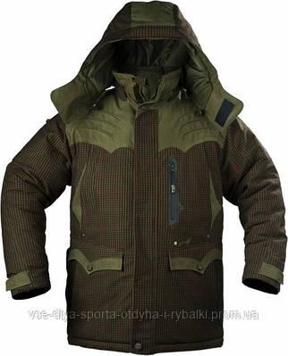 Зимний костюм Graff (-30 C) 650-OB/750-OB