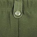 Костюм Graff из полара 222-P-BL/Р, фото 4