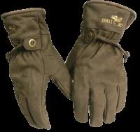 Перчатки Jahti Jakt Nubuck