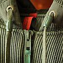 Куртка Graff из полара 537-Р, фото 2