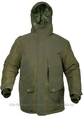 Зимний  костюм Graff 653-O-B/753-O-B