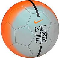 Детский футбольный мяч Nike Neymar Prestige Ball (р.5)
