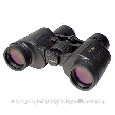 Бинокль KENKO Ultra VIEW 7-15x35