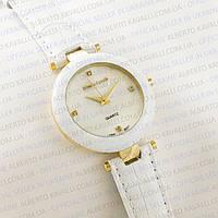 Часы Alberto Kavalli gold white 4406-9033-U (уценка)