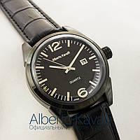 Часы Alberto Kavalli black black 3814-8186-U (уценка)
