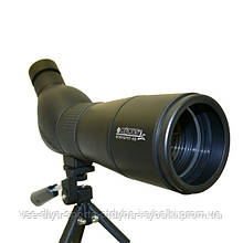 Подзорная труба KONUS KONUSPOT-60B 15-45x60