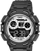 Наручные часы Q&Q M148J006Y