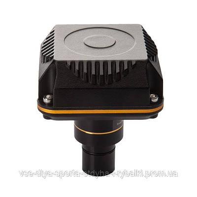 Цифровая камера SIGETA LCMOS 14000 14.0MP