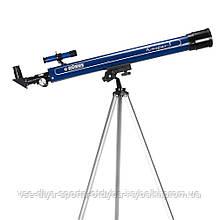 Телескоп KONUS KONUSPACE-5 50/700