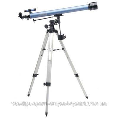 Телескоп KONUS KONUSPACE-7 60/900 EQ2