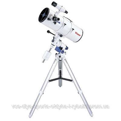 Телескоп VIXEN GPD2-R200SS 200/800