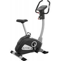 Велотренажер Cycle M