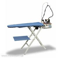 Вакуумный гладильный стол ЛГС 156.00
