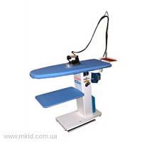 Вакуумный гладильный стол ЛГС 159.12