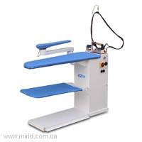 Вакуумный гладильный стол ЛГС 165.04